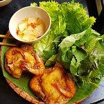 Photo of Dau Homemade