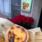 安德鲁饼店照片