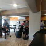 Cafe Coffee Day照片