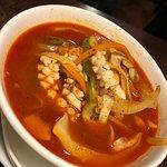 Photo of Arirang Restaurant