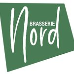 Photo of Brasserie Nord