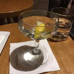 Foto di Gerard's Bar