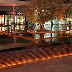 صورة فوتوغرافية لـ Operation Falafel The Beach Mall JBR