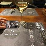 Photo of Easy Wine