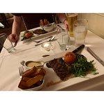 صورة فوتوغرافية لـ 1744 Restaurant at Redworth Hall Hotel