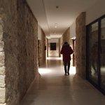 imagen Palacio Del Infante Don Juan Manuel Hotel Spa en Belmonte
