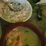 Foto de Fort House Restaurant
