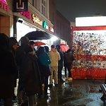 صورة فوتوغرافية لـ Mustafa's Gemuese Kebab