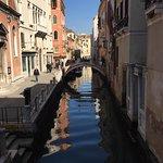 """""""Venezia è anche un sogno di quelli che puoi comperare"""" FG"""
