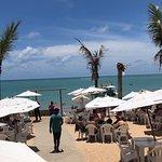 Photo of Praiano Bar