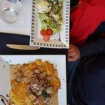 Photo of Restaurant Botta
