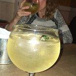 Fotografia de Arco-da-Velha Bistro & Wine Bar