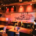 Foto van Hofman Cafe