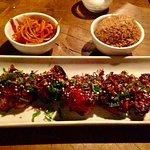 Bild från Katana Asian Cuisine