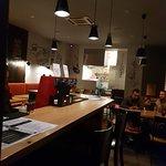 Zdjęcie Kufle i Widelce Craft Beer & Food