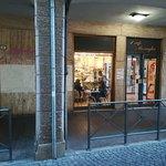 Foto di Bar Caffè Missaglia