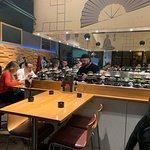 Photo of Sushi Circle