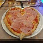 Pizza Valtournenche