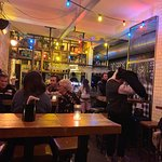 Rotisserie Amsterdam – obrázok