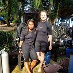 Tioman Dive Centre ภาพ