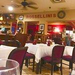 ภาพถ่ายของ Rossellini's Italian Cuisine