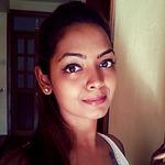 Deepshikha Rkd R