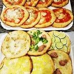 Pizzeria Lindoro