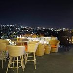 Xanadu Pub & Restaurant照片