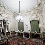 George Enescu Museum (Muzeul George Enescu)