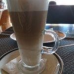 Foto de Baileys Restaurant