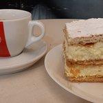 Photo of Drum Cafe Langosh & Gulash Bar