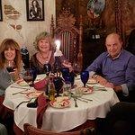 Photo de Da Marino Restaurant