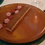 Bilde fra By PM l'atelier restaurant