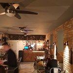 Photo of Moree Restaurant