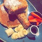 Foto van The Buttery