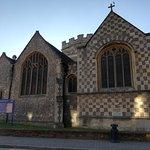 Saint Michael Church_1