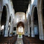 Saint Michael Church_3