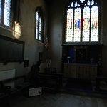 Saint Michael Church_5