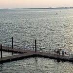 Foto de Three Fishermen Seafood