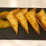 Photo of Antamoma Cuisine Deli Store