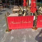 صورة فوتوغرافية لـ Le Relais de l'Entrecote Murouj