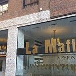 Photo de Restaurante La Mafia