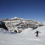 X Alp Hotel Photo