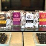 Kauai Sweet Shoppe照片