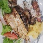 Fotografia de Restaurante Olé Nazaré