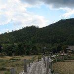 Boon Ko Ku So Bridge