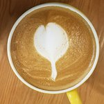 Foto de Blenz Coffee