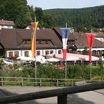 Photo of Landgasthof zur Lilie