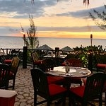 Dinner with a View - Romantic, intimate, fresh, local, organic cuisine.