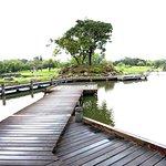 羅東運動公園照片